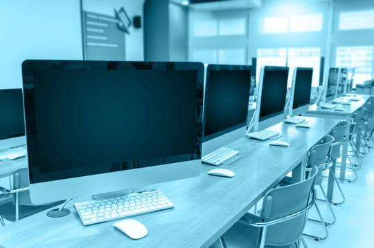 17 professions IT rémunérées plus de 120000dollars en 2016 aux Etats-Unis