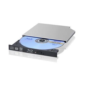 combo lecteur blu-ray / graveur dvd
