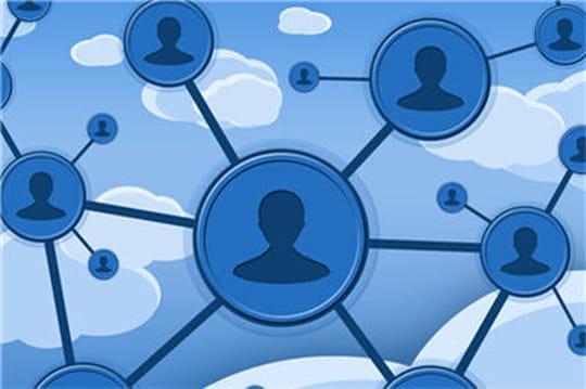 Buzz négatif sur le réseau social d'entreprise : comment l'éviter ?