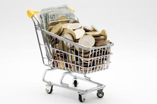 Confidentiel: les internautes pourront bientôt acheter directement sur Kelkoo
