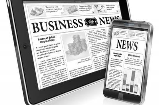 Le Monde se réorganise pour donner la priorité au numérique