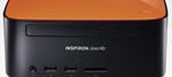 Un PC disque dur multimédia et lecteur Blu-ray