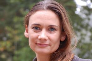 """Blandine Bellon (SIB):""""Outre le RGPD et la loi de santé, nous attendons aussi la loi Informatique et Liberté II"""""""
