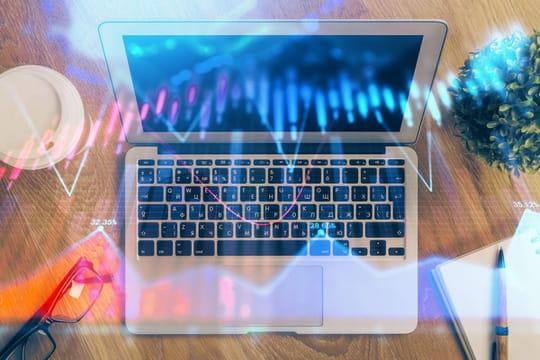 Comparatif des plateformes de trading: les sites les plus attractifs