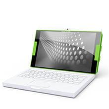 le filtre 3d amovible pour ordinateurs portables 13 pouces