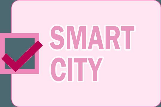 Todo list 2017: villes et entrepreneurs, en route pour la smart city