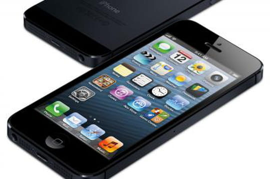 Apple : un iPhone low-cost le 10 septembre ?