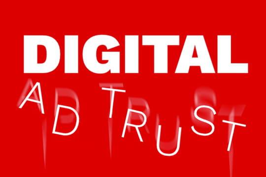 Digital Ad Trust: un label plus populaire auprès des régies que de leurs clients