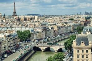 Encadrement des loyers: de retour à Paris à compter du 1er juilet 2019