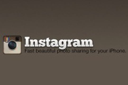 Instagram revendique 13 millions d'utilisateurs en 13 mois d'existence