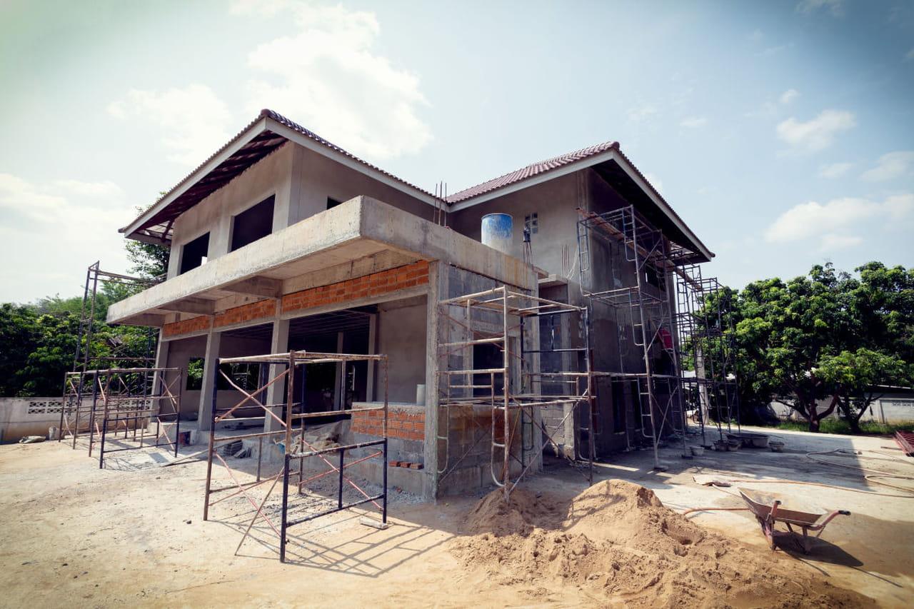 Constructeur Maison Toulouse Prix construire sa maison : comment et à quel prix faire construire