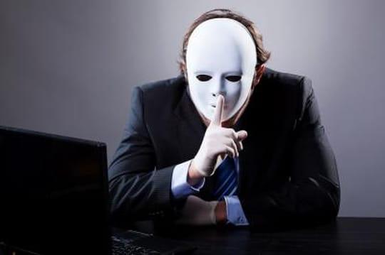 Les salariés de Facebook peuvent accéder aux comptes des utilisateurs