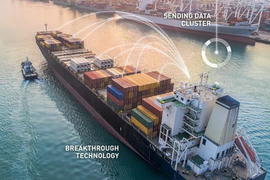Roaming: comment l'IoT communique hors des frontières