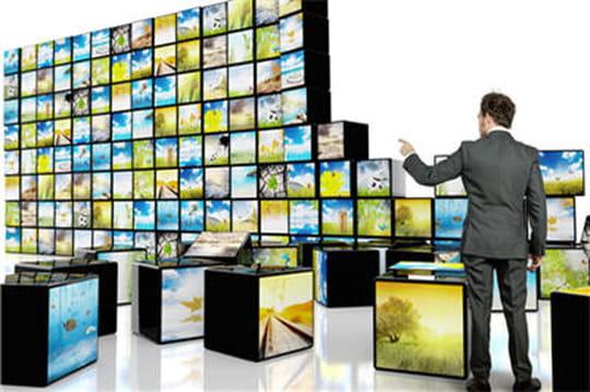 Microsoft s'ouvre à la virtualisation d'Office 2013