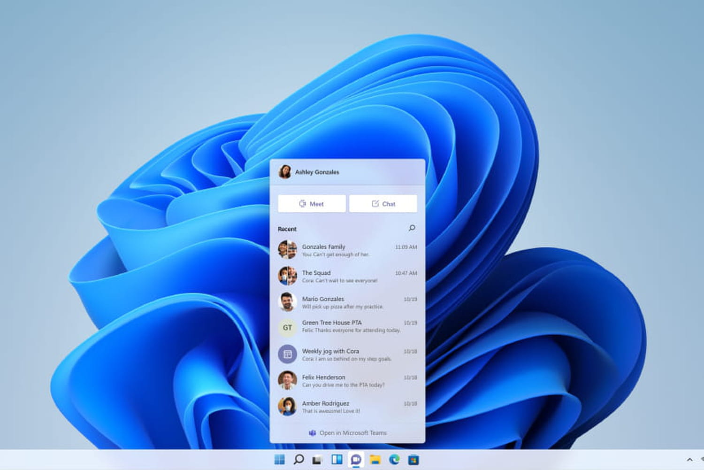 Windows11(gratuit): comment le télécharger sans attendre