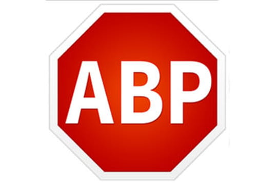 AdBlock Plus essaie de draguer lesmédias US