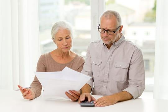 Réforme des retraites: Jean-Paul Delevoye veut un bonus-malus à 64ans