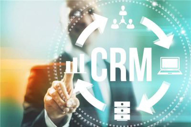 Les meilleures solutions de CRM selon Forrester