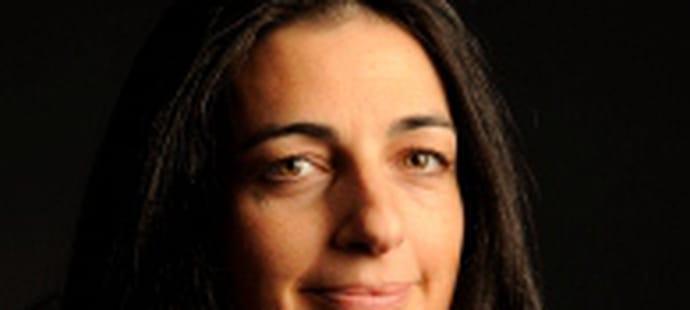 """Rachel Marouani (Sephora):""""L'application MySephora déploie en magasin tout notre CRM personnalisé"""""""