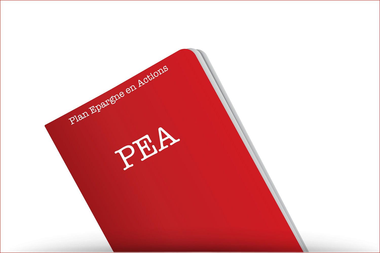 Transfert de PEA: comment procéder et quels frais