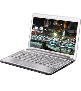 toshiba satellite t230-131