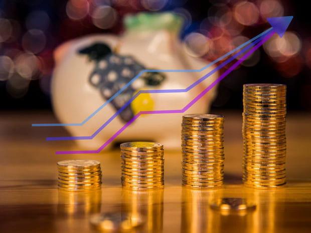 Hausse de la CSGcontre baisse des cotisations en 2018: ce qui change
