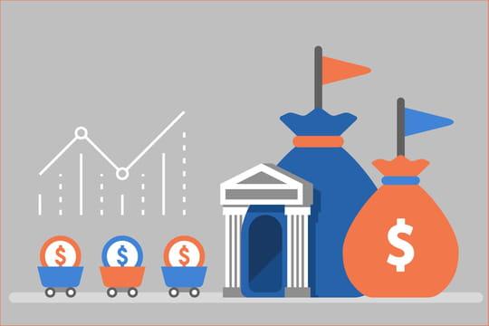 Capitalisation boursière: définition, Amazon, Apple et calcul