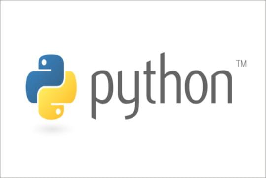 Python: définition et utilisation de ce langage informatique