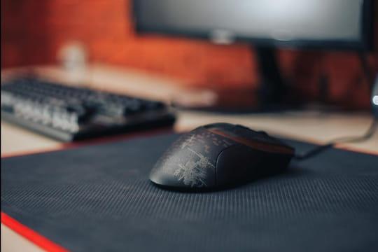 Tapis de souris gamer: quel modèle est fait pour vous?