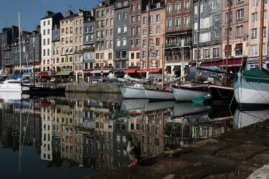 Développeurs, la Normandie a besoin de vous!