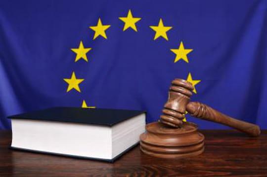 La Commission européenne enquête aussi... sur Android