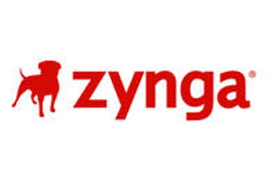 Zynga s'apprêterait à entrer en Bourse