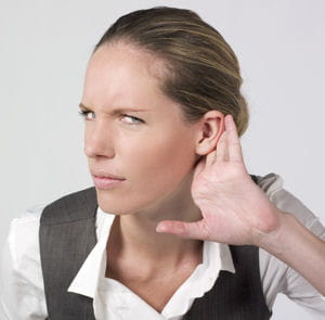 le manager de demain porte une oreille attentive aux besoins de ses