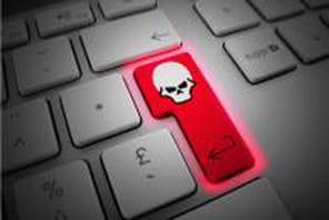 Cybersécurité: les entreprises craignent pour leur réputation