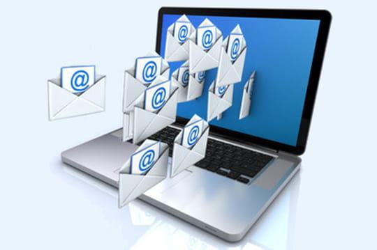 E-mail transactionnel: Sarbacane met 2millions d'euros dans une spin-off