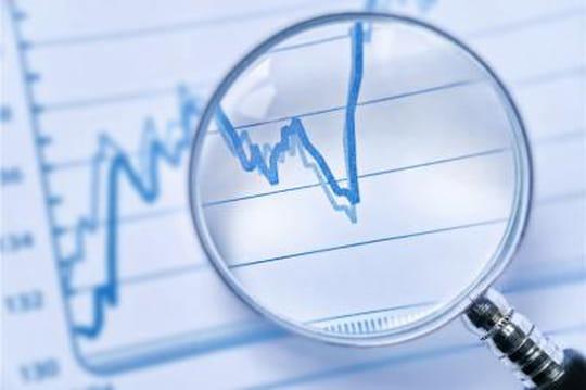 Numericable débute son processus d'introduction en bourse