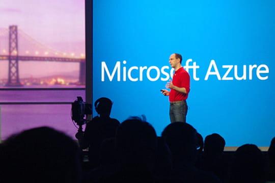 Roslyn : Microsoft bascule son compilateur .Net en open source