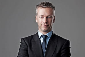 """Anthony Ravau (My Media): """"Les trading desks pure-players sont bien plus efficaces que ceux des agences"""""""