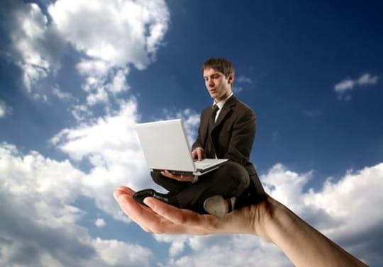 cloud computing une grille pour choisir son fournisseur. Black Bedroom Furniture Sets. Home Design Ideas