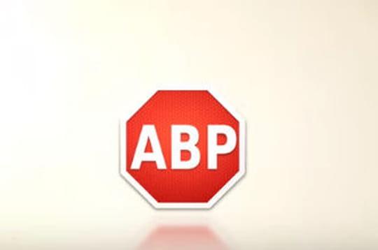 Le Geste veut lancer une opération anti-adblockers début 2016