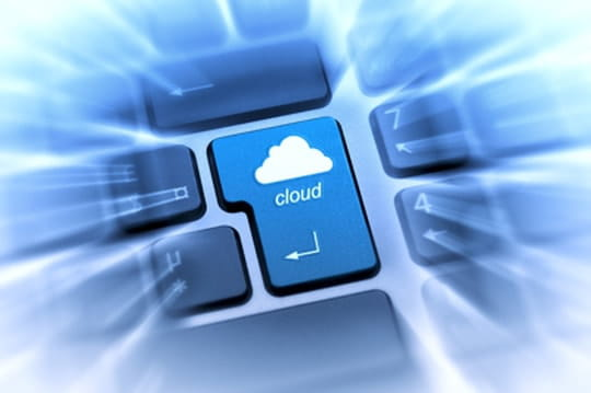 Intel mise sur le cloud pour réduire sadépendance aux PC