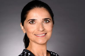 Valérie Salomon (Lagardère Publicité) est l'invitée de #Media mercredi à 12h30