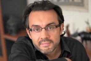 """Jean-Pierre Nadir (Easyvoyage):""""Notre stratégie d'indépendance avait atteint ses limites"""""""