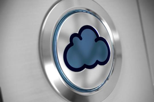Explosion du cloud : les DSI craignent pour leur emploi