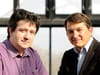 Osons bâtir de vrais industriels français du logiciel