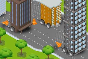 Plan de mobilité obligatoire en entreprise: êtes-vous prêts?