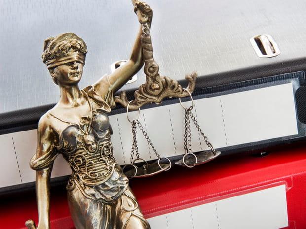 Loi Travail (ordonnances travail): réactions, résumé et décryptage