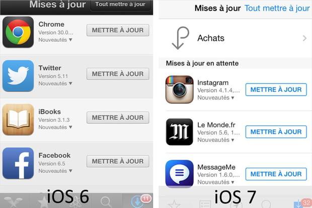 L'App Store