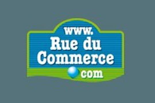 Rueducommerce publie un résultat net annuel de 1,2 million d'euros