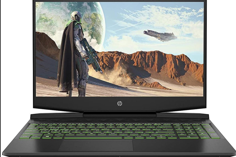 PC portable gamer: pas cher, Asus, Razer, Alienware...